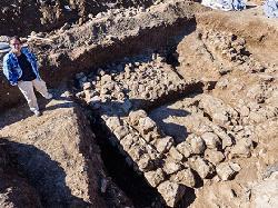 Jerusalem ist schon seit 7000 Jahren eine erstklassige Wohnlage