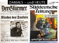 Süddeutsche Kritik am Finanzkapital