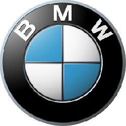 BMW erwägt offenbar Zentrum für Forschung und Entwicklung in Israel