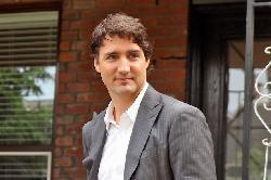 Dank Trudeau wird Kanada zum Wohlfühlort für Islamisten