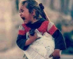 Hilferuf aus Afrin wurde nicht erhört