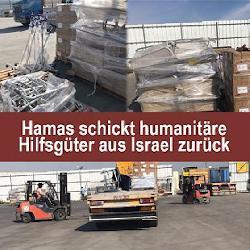 Hamas-Funktionär: 50 von 62 an der Grenze Getöteten gehörten zur Hamas