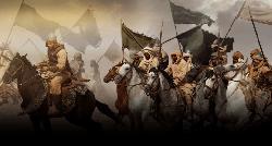 Die Auswirkungen des Islam auf die Identität des Westens
