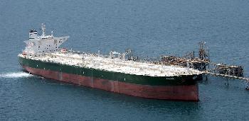 Iran hat `mit großer Wahrscheinlichkeit´ Handelsschiffe angegriffen