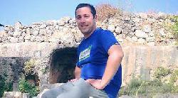 Am Freitag ermodereten Â'palästinensischeÂ' Terroristen einen Israeli, der wandern war – einfach weil er Jude war
