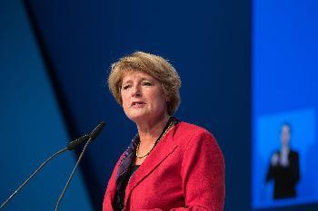 8. Kulturpolitisches Spitzengespräch zwischen Bund, Ländern und Kommunen