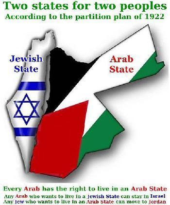 Über Palästinenser