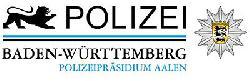 Bilanz zum Schorndorfer Straßenfest