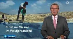 Beitrag über Wassernot: Drei Programmbeschwerden gegen ARD