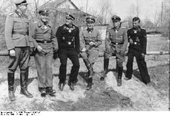 Abschiebung des ehemaligen NS-Lageraufsehers Jakiw Palij