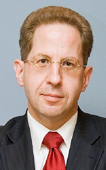 Dr. Hans-Georg Maaßen muss in der CDU bleiben!