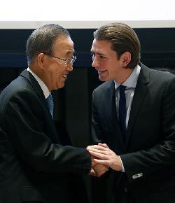 """Was ist für die UNO \""""empörend\""""?"""