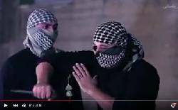 Video: Islamistische Anleitung zum Juden-Mord