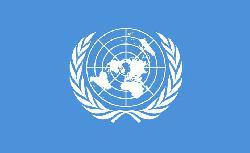 UNO-Zirkus macht Massenmörder zum Botschafter