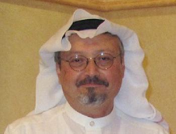 Jamal Khashoggi: Ermordeter Islamist als Kämpfer für Recht und Freiheit?