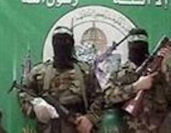 Ist die Hamas noch zu stoppen?