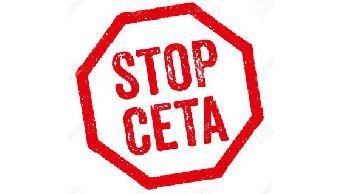 Zivilgesellschaftliches Bündnis fordert: Freie Wähler in Bayern müssen CETA im Bundesrat stoppen
