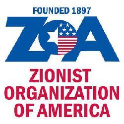 Bannon und Breitbart: Freunde Israels, keine Antisemiten