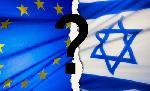 Die Ironie der EU-Finanzierung: NGOs behaupten für Menschenrechte einzutreten und nutzten EU Gelder für anti-israelische Initiativen