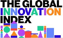 Israel bei Forschung und Entwicklung weltweit auf Platz 1