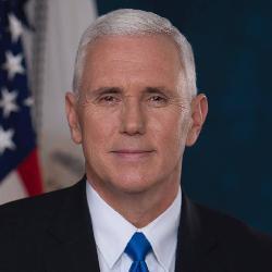 Pence: Verlegung der US-Botschaft nach Jerusalem bis Ende 2019 abgeschlossen