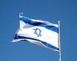 Wie halten Sie es mit den jüdischen Siedlungen?