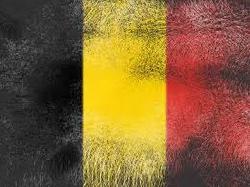 Belgien: Gericht bejaht Recht auf kosheres Schlachten