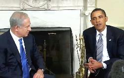 Obamas Angst vor Chaos - Kerry als Unterschriftsteller