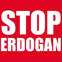 Erdogan  prophezeit `Krieg auf Europas Straßen´