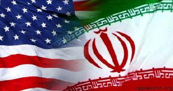 USA erhöhen Druck auf Iran [Video]