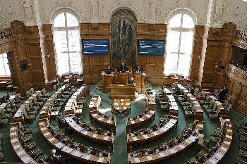 Dänemark: Veränderung scheint trotz Anti-Immigrationsbewegungen schwer fassbar zu sein