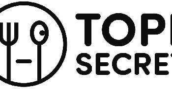 Verbraucher-Portal Topf Secret: Schon 26.000 Anträge zu Hygiene-Kontrollergebnissen