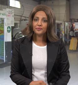 Neue Folge von LatmaTV online