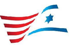 Jährlicher strategischer Dialog zwischen USA und Israel abgehalten