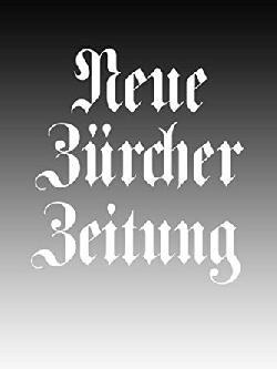 [Lesetipp] Studie zur Flüchtlingskrise: Deutsche Presse versagte