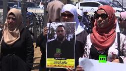 Palästinensische Autonomiebehörde eskaliert Attacken gegen die Medien