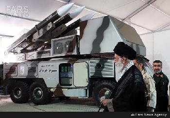 Angriffe auf Saudi-Arabien von Khamenei genehmigt