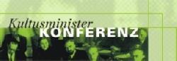 Delegation der deutschen Kultusministerkonferenz besucht Israel