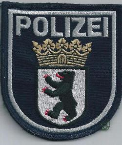 `Polizisten werden schon bei Verkehrskontrollen angegriffen´