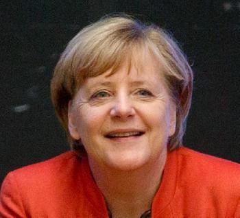 Merkels Marsch in die EU-Diktatur