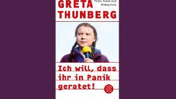 Greta ist ohne Schuld
