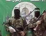 Hamas-Innenminister prahlt mit der Nutzung der Alten und Kinder als menschliche Schutzschilde