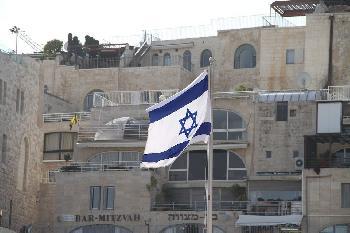 Botschaft Israels in Berlin: Keine Unterzeichnung des Migrationspakts!