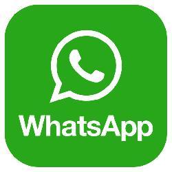 Israelischer Jugendlicher findet Sicherheitslücke bei WhatsApp