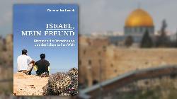 Araber für Israel