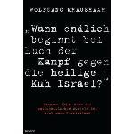 Der mörderische Antisemitismus deutscher Linksextremisten