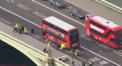 Islamistischer Terror in London - Lehren aus oder Leere nach dem Terror?
