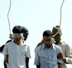 Islamismus mit menschlichem Antlitz?