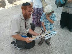 Rabbi Yehuda Glick zieht als Nachrücker in die Knesset ein