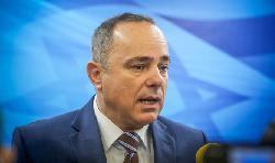 Likud-Minister: `Die EU kann zur Höllle gehen.´